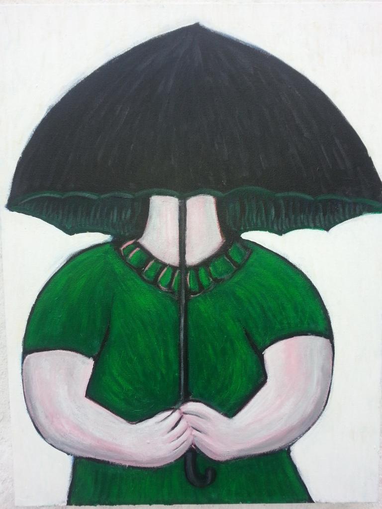 umbrella green.jpg
