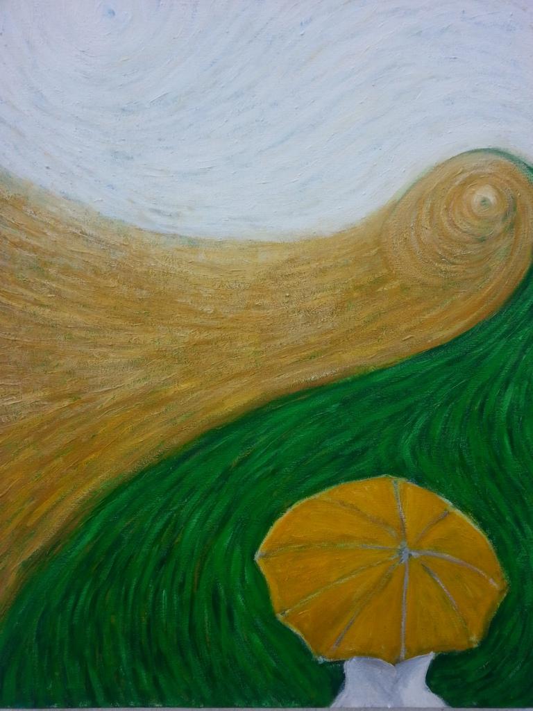 umbrella hill.jpg