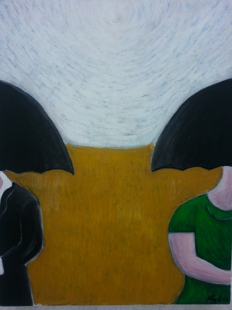 umbrella two.jpg