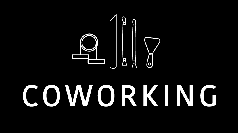 coworking2.png