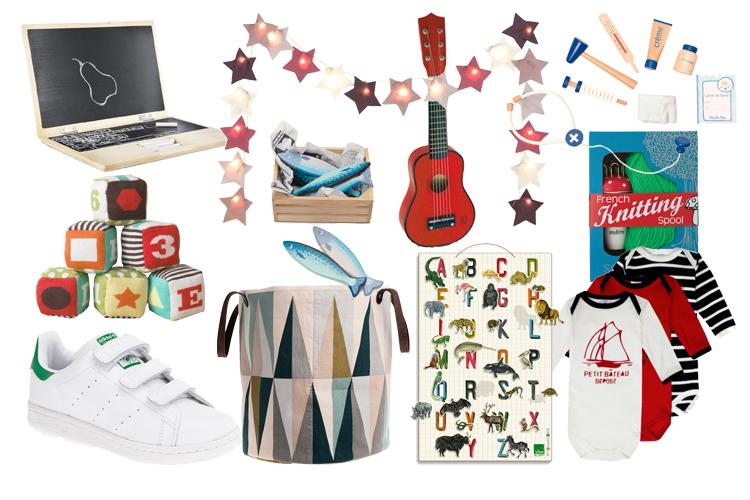 Christmas_Gift_Guide_for_kids_fridafridafrida_blog_mindt
