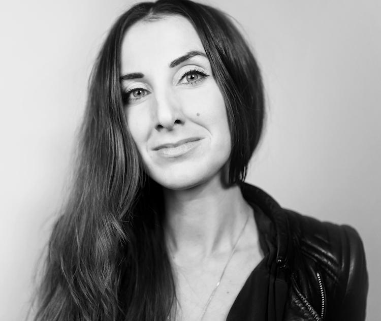 Mirna_funk_interview_fridafridafrida