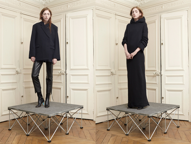 Radar_Vetements_Paris_fridafridafrida_blog_mindt_4