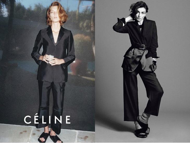 Upcoming_Adiletten_Birkenstock_Celine_fridafridafida.com