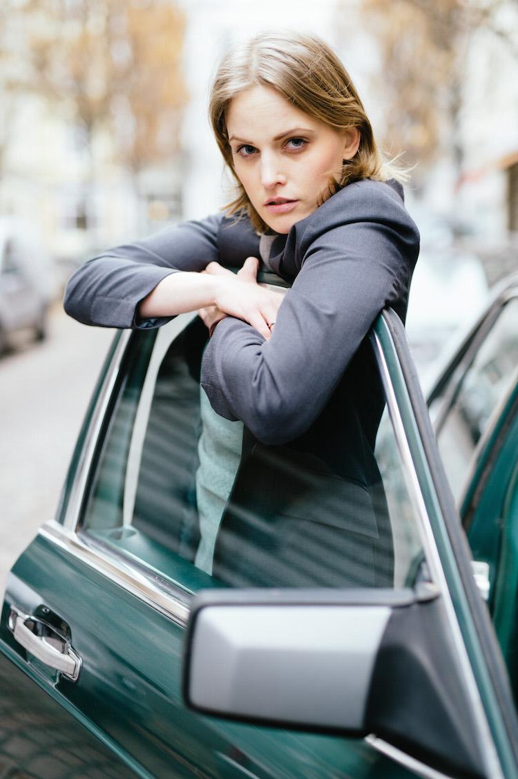 Vintage_all_over_outfit_post_fridafridafrida_fashion_blog_nils_hasenau_3