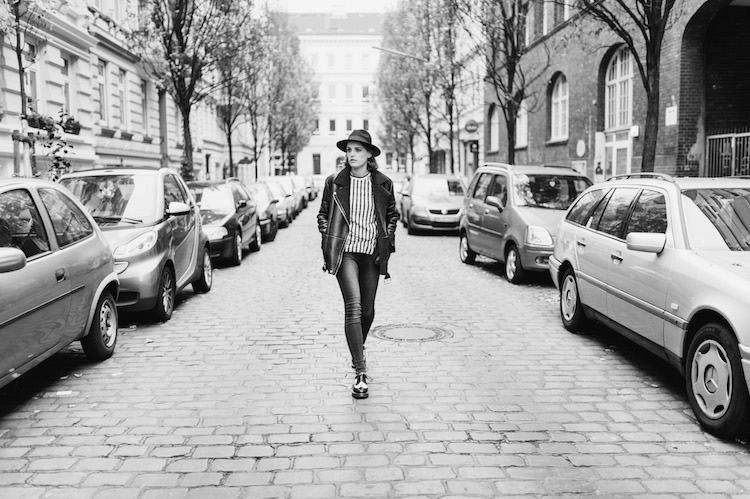 black_and_white_outfit_post_fridafridafrida_nils_hasenau_mindt_fashion_blog_3
