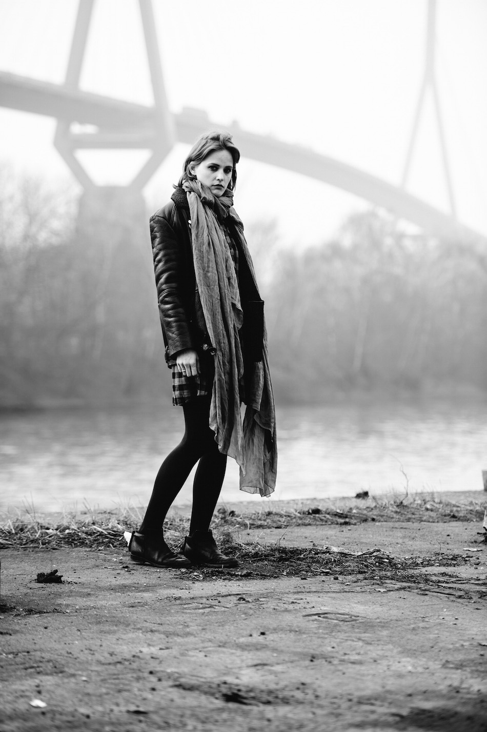 bridging_the_gap_outfit_post_fridafridafrida_fashion_blog_nisl_hasenau_mindt_1