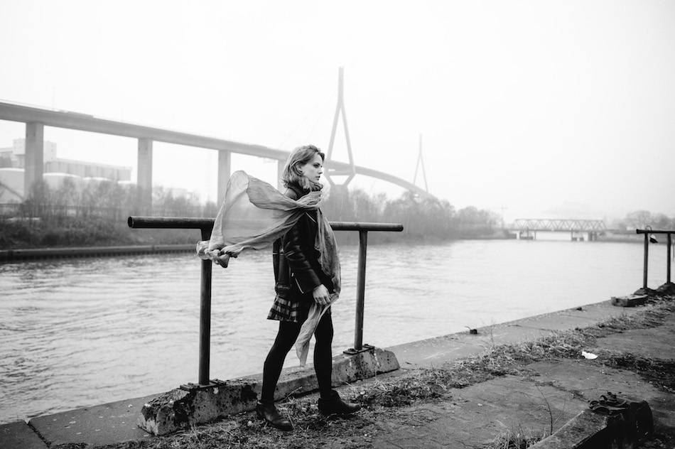 bridging_the_gap_outfit_post_fridafridafrida_fashion_blog_nisl_hasenau_mindt_3