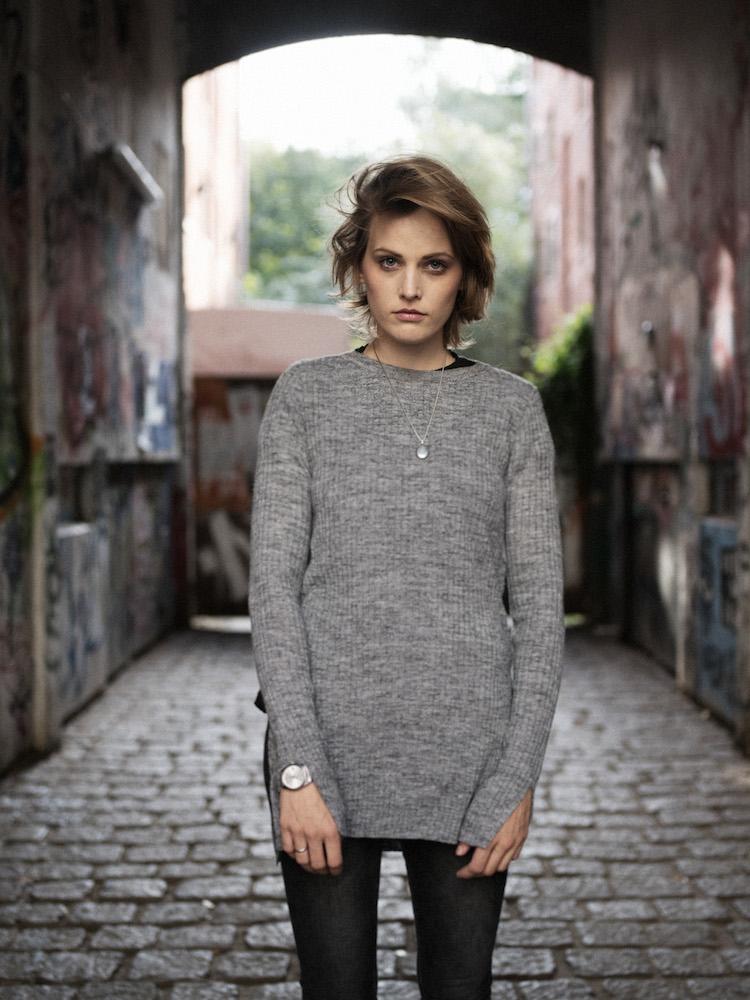 outfit-post-rib-knit-fridafridafrida-stilpirat-steffen-boettcher-blog-mindt