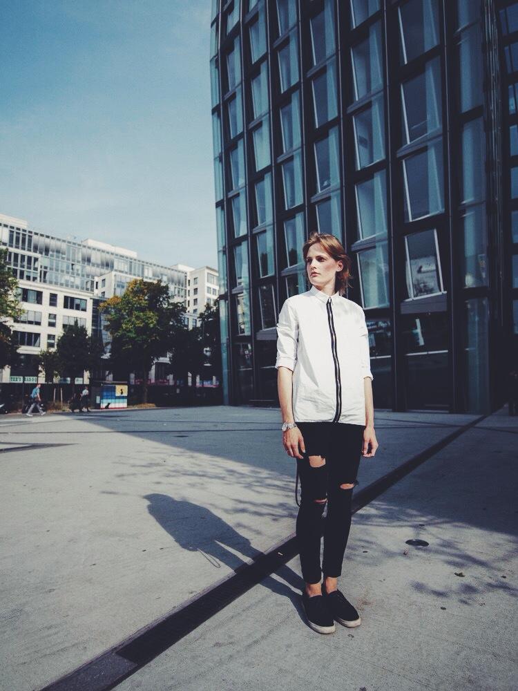 the_other_hamburg_outfit_Post_fridafridafrida-stilpirat-steffen-boettcher-mindt_1
