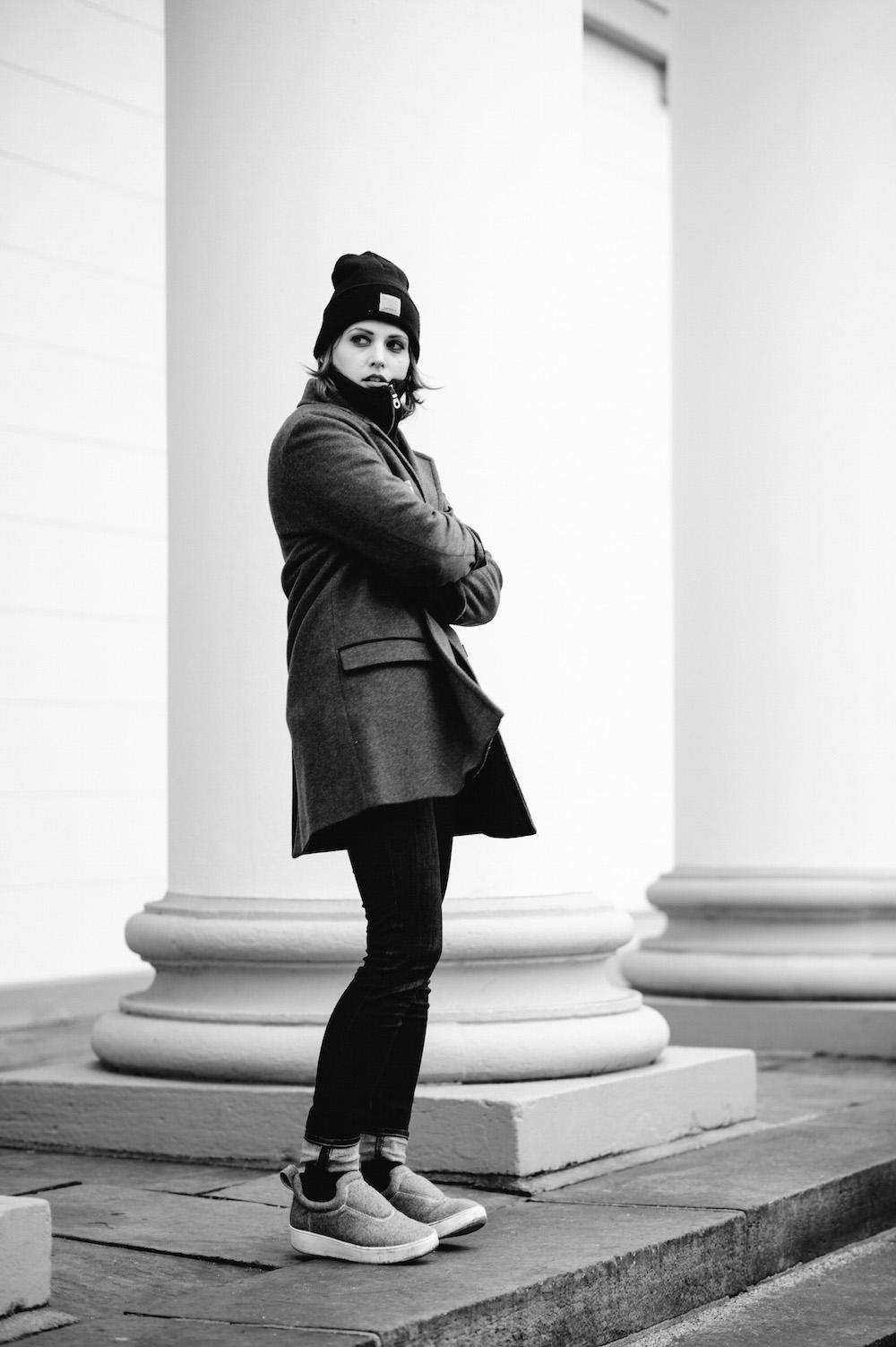 outfit_post_raw_denim_fridafridafrida_nisl_hasenau_1