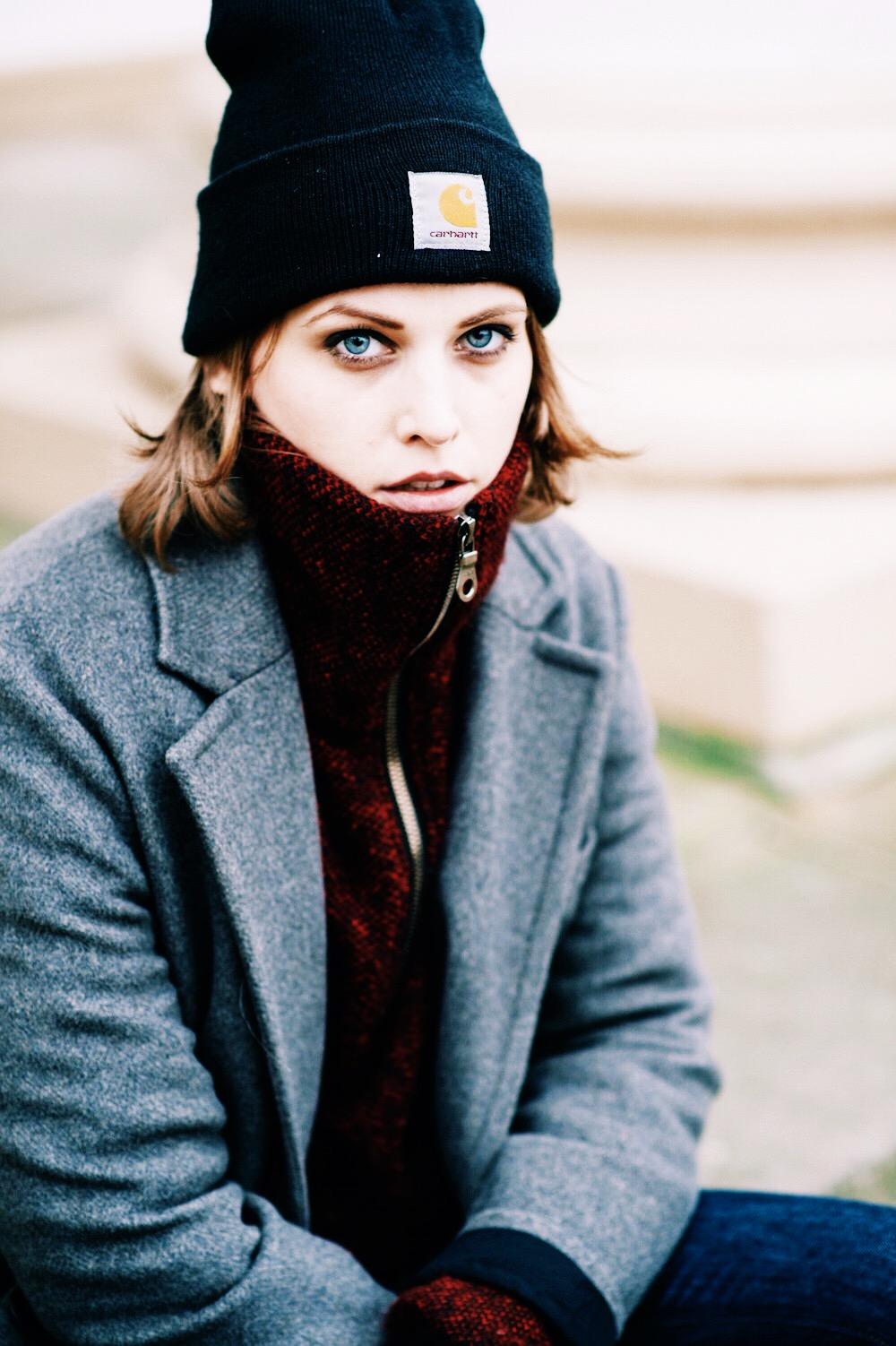 outfit_post_raw_denim_fridafridafrida_nisl_hasenau_2