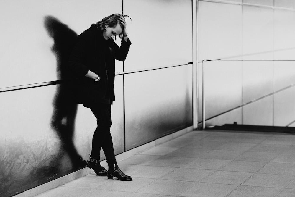 subway_station_outfit_post_fridafridafrida_nils_hasenau_2.jpg