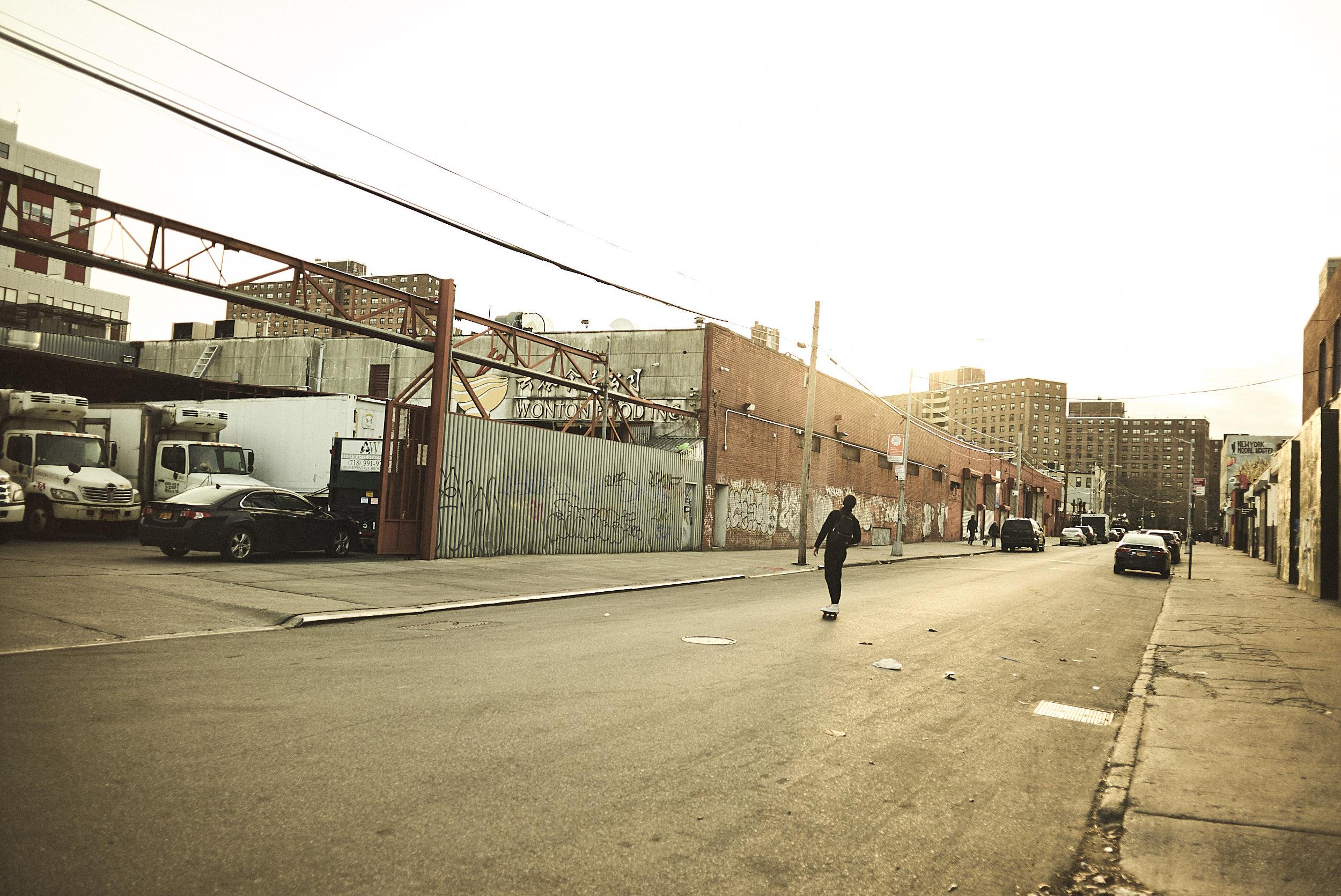 LOWRES-NYC-ELSALVADOR-GUATEMALA-0066.jpg