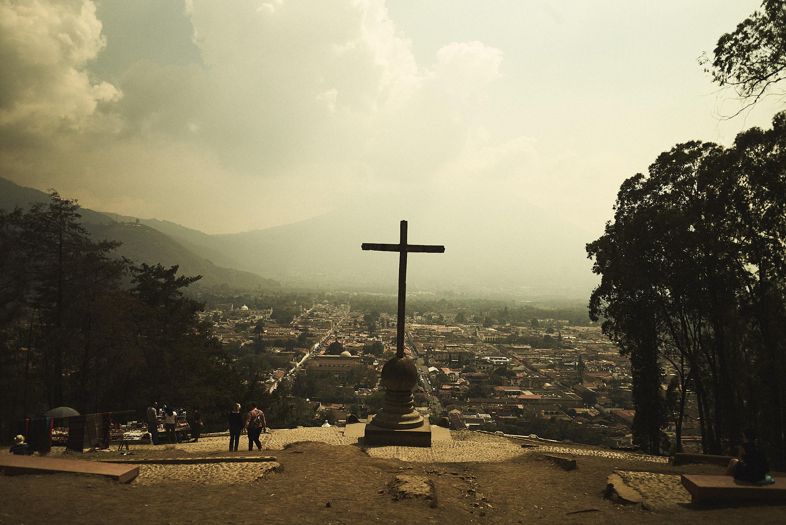 LOWRES-NYC-ELSALVADOR-GUATEMALA-1495.jpg