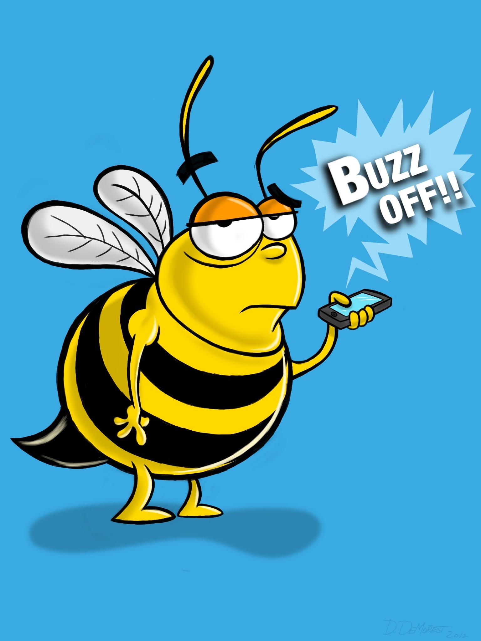 BuzzOff!.jpg