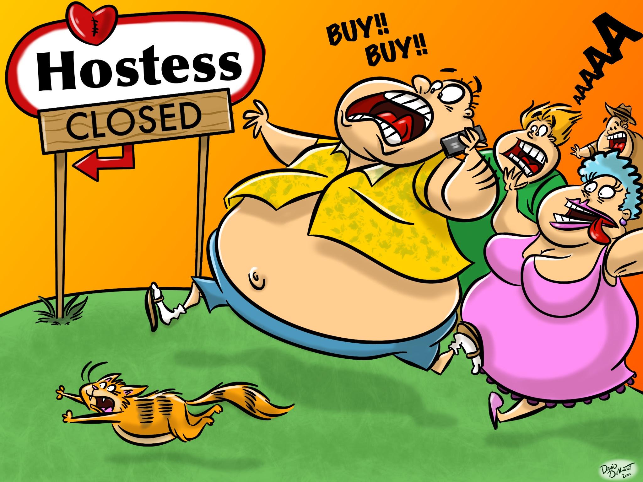 hostessTwinkies.jpg