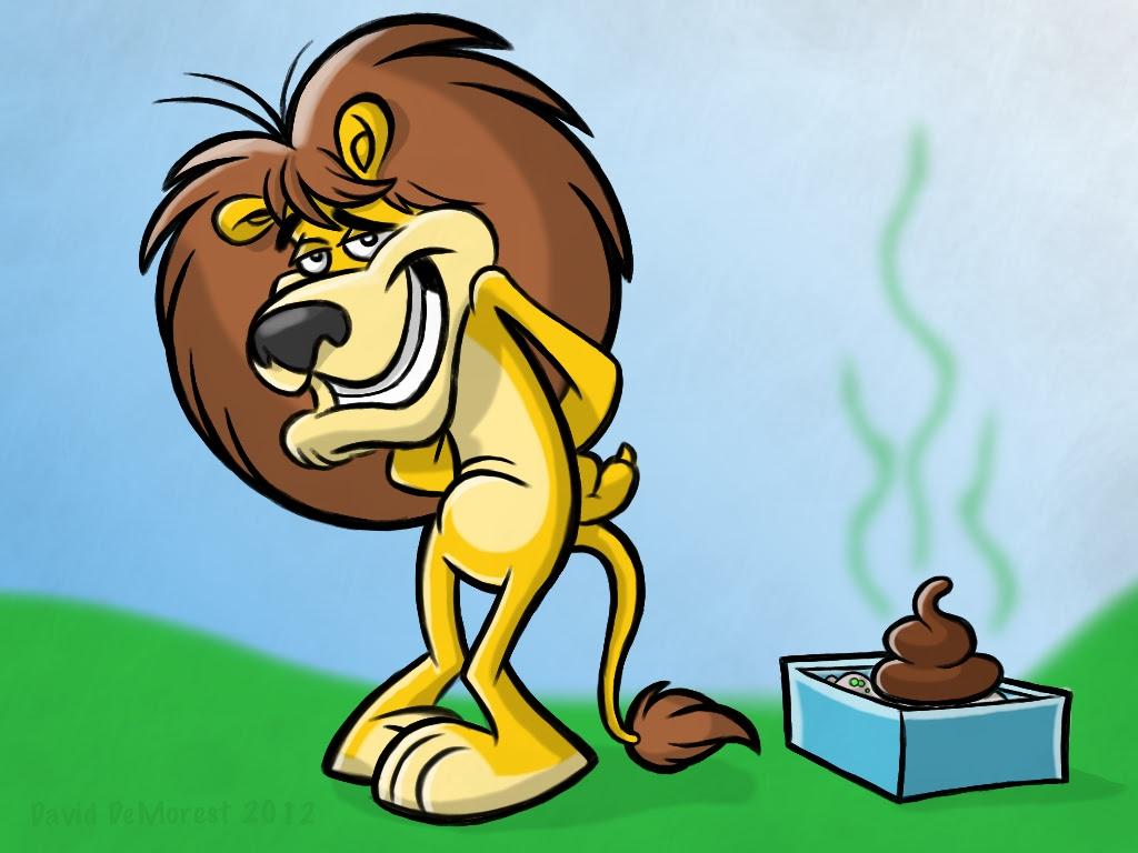 LionsLitter.jpg
