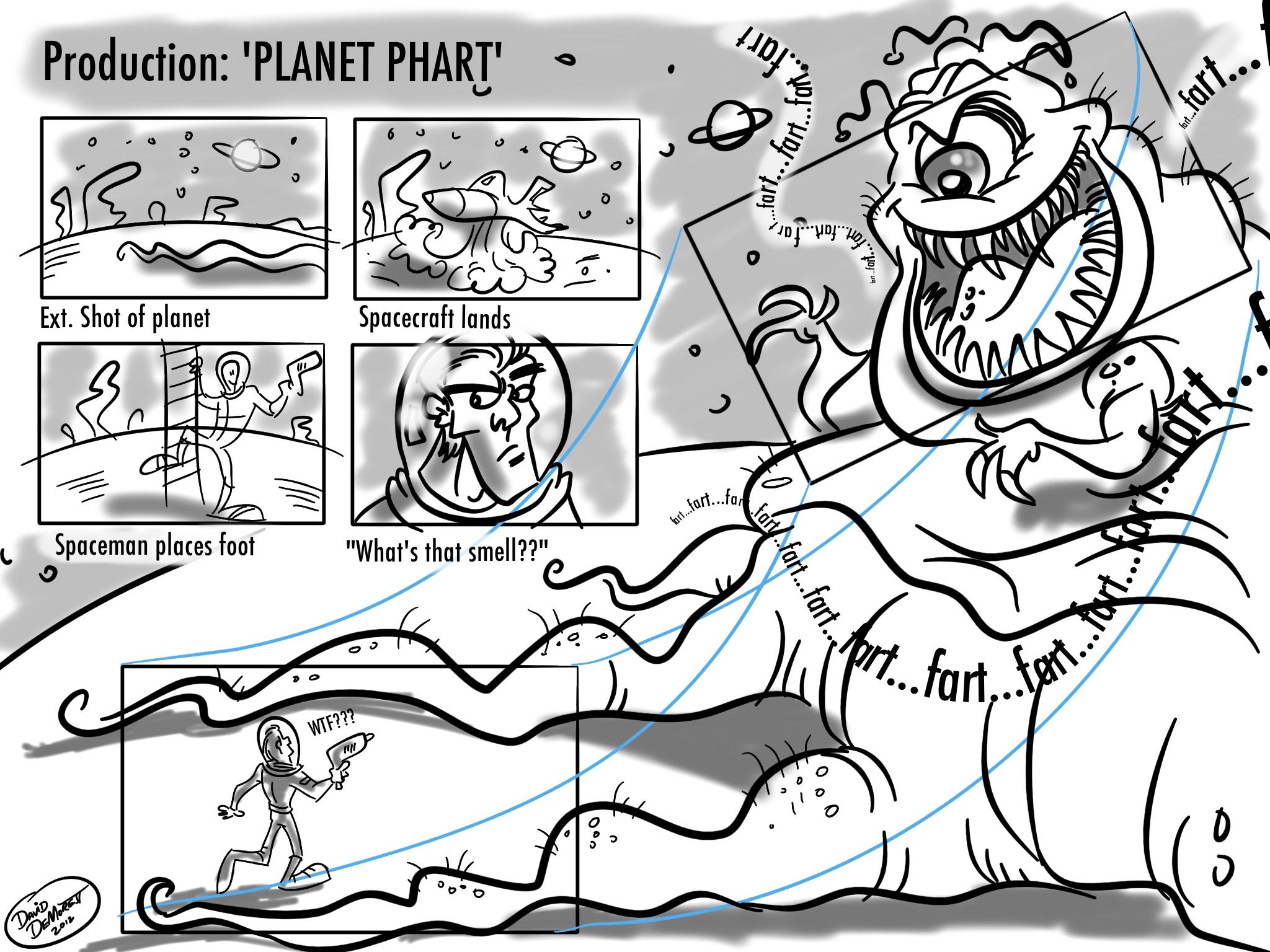 planetPhart.jpg