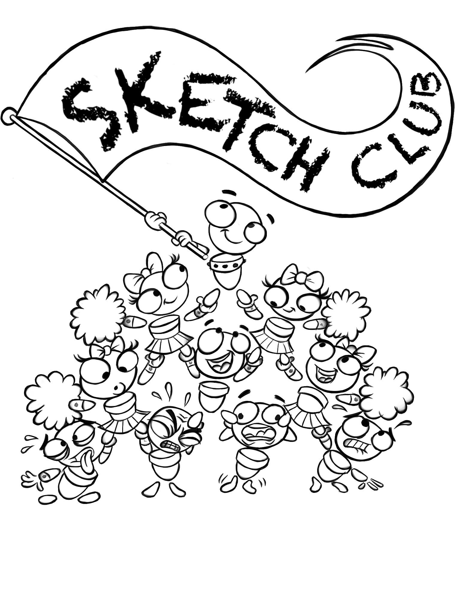 SketchClub_lines.jpg