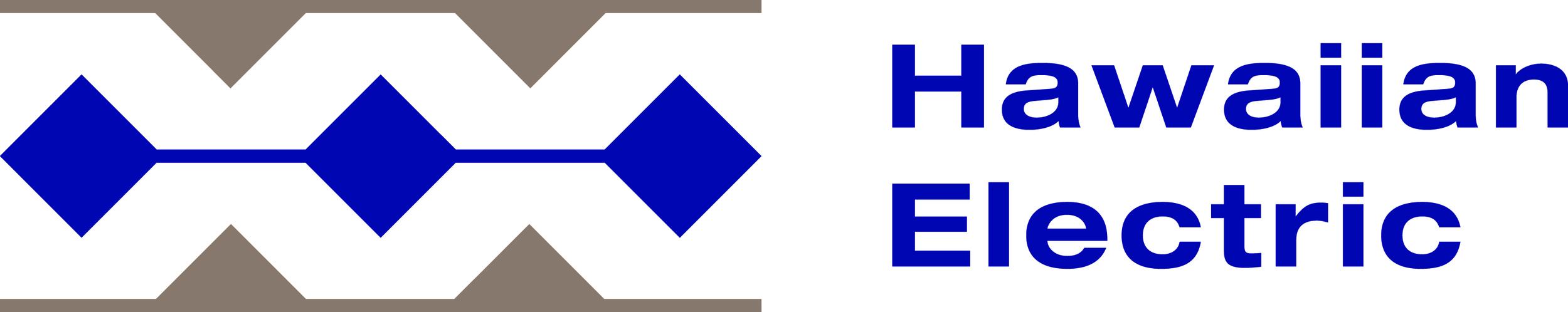 hawaiian_electric_logo1.jpg