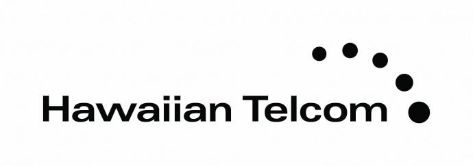 Hawaiian-Telcom-Logo_Black.jpg