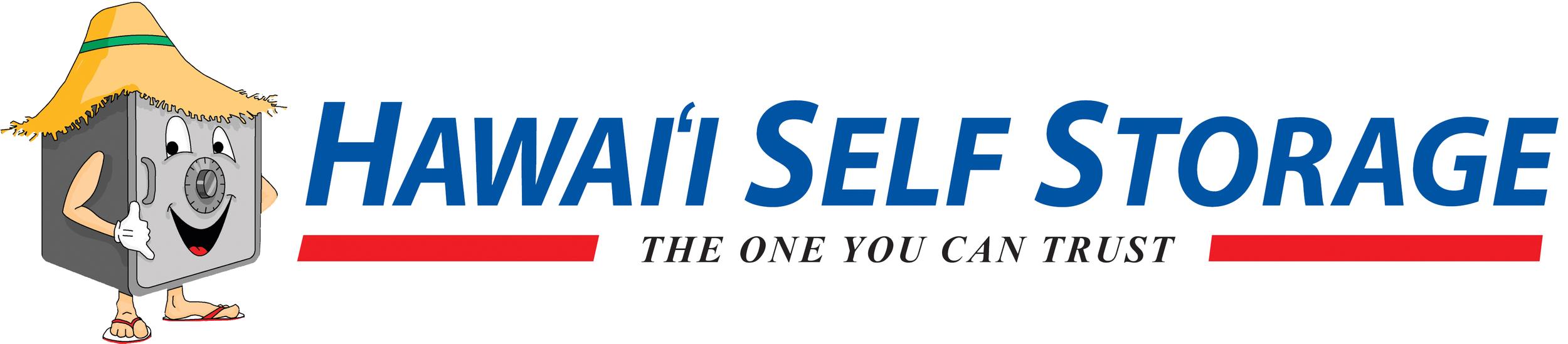 2011-hawaiiselfstorage-logo-copy.jpg