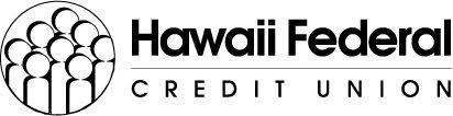 Hawaii Federal Credit Union.jpg