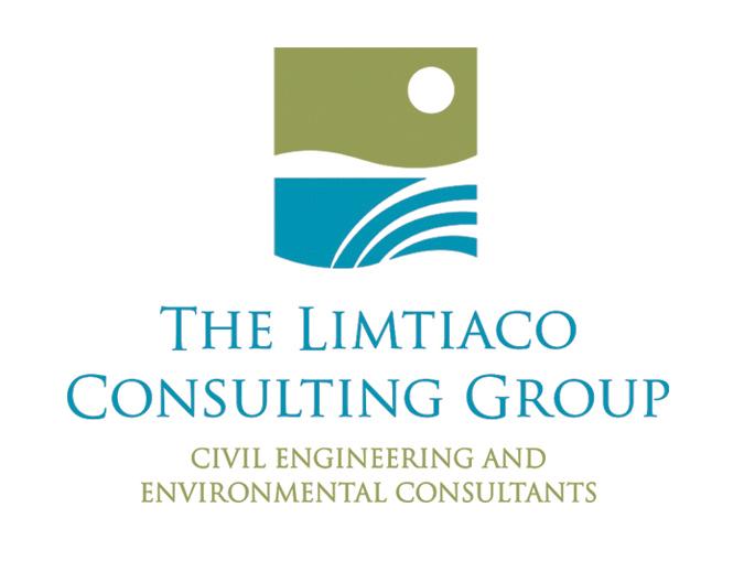 Limtiaco Logo.jpg