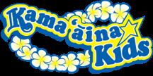 Kamaaina Kids logo.png