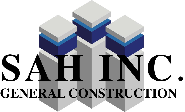 SAH Logo.png