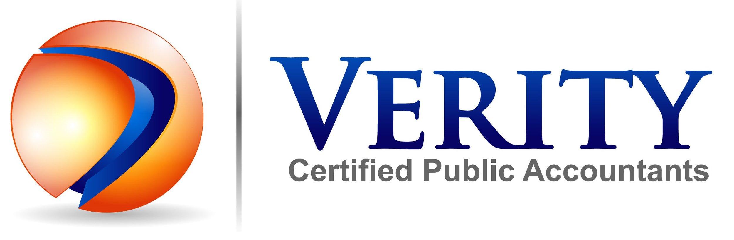 Verity - vector file.jpg