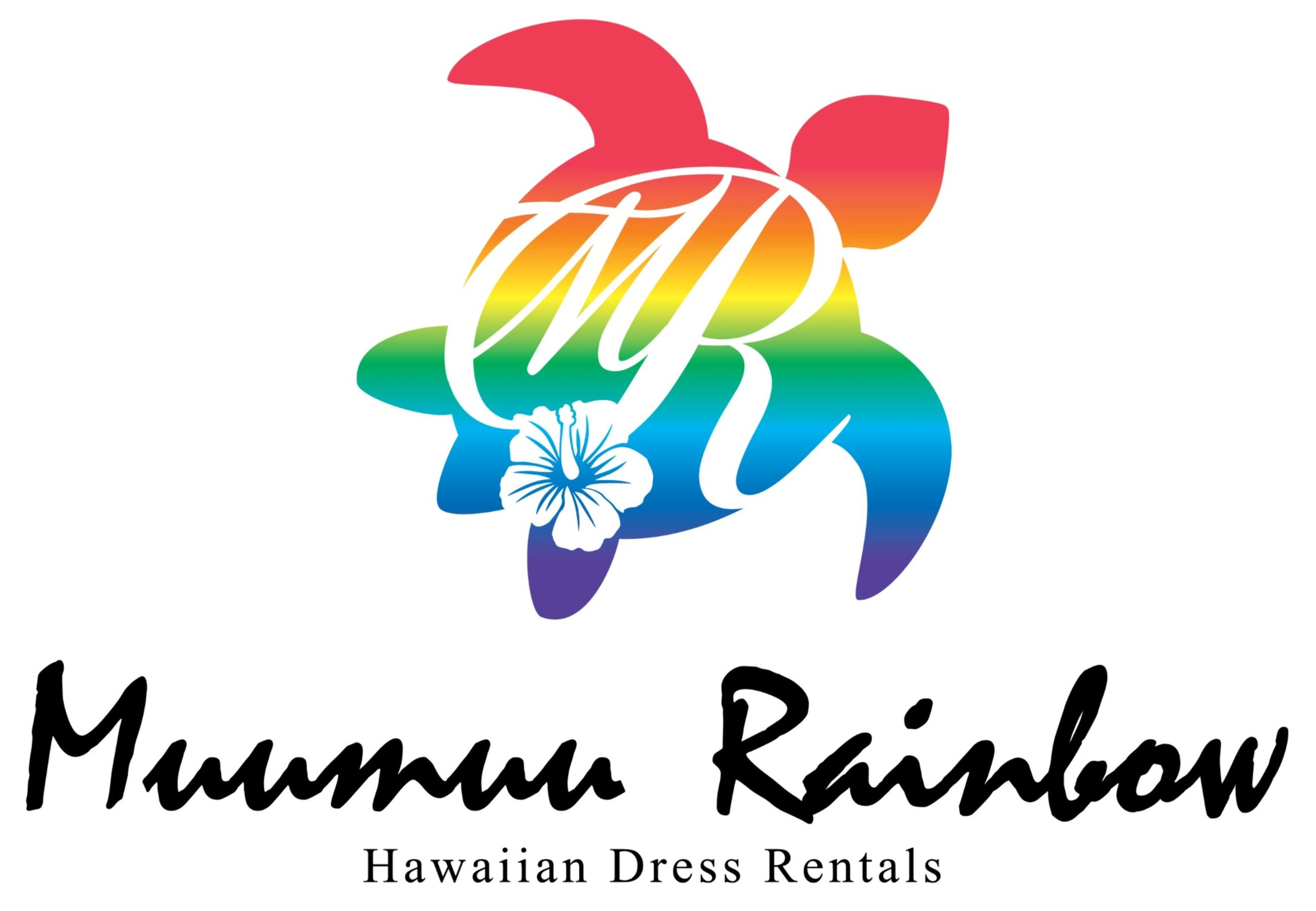 Muumuu Rainbow.jpg