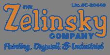 Zelinsky Company Logo.png