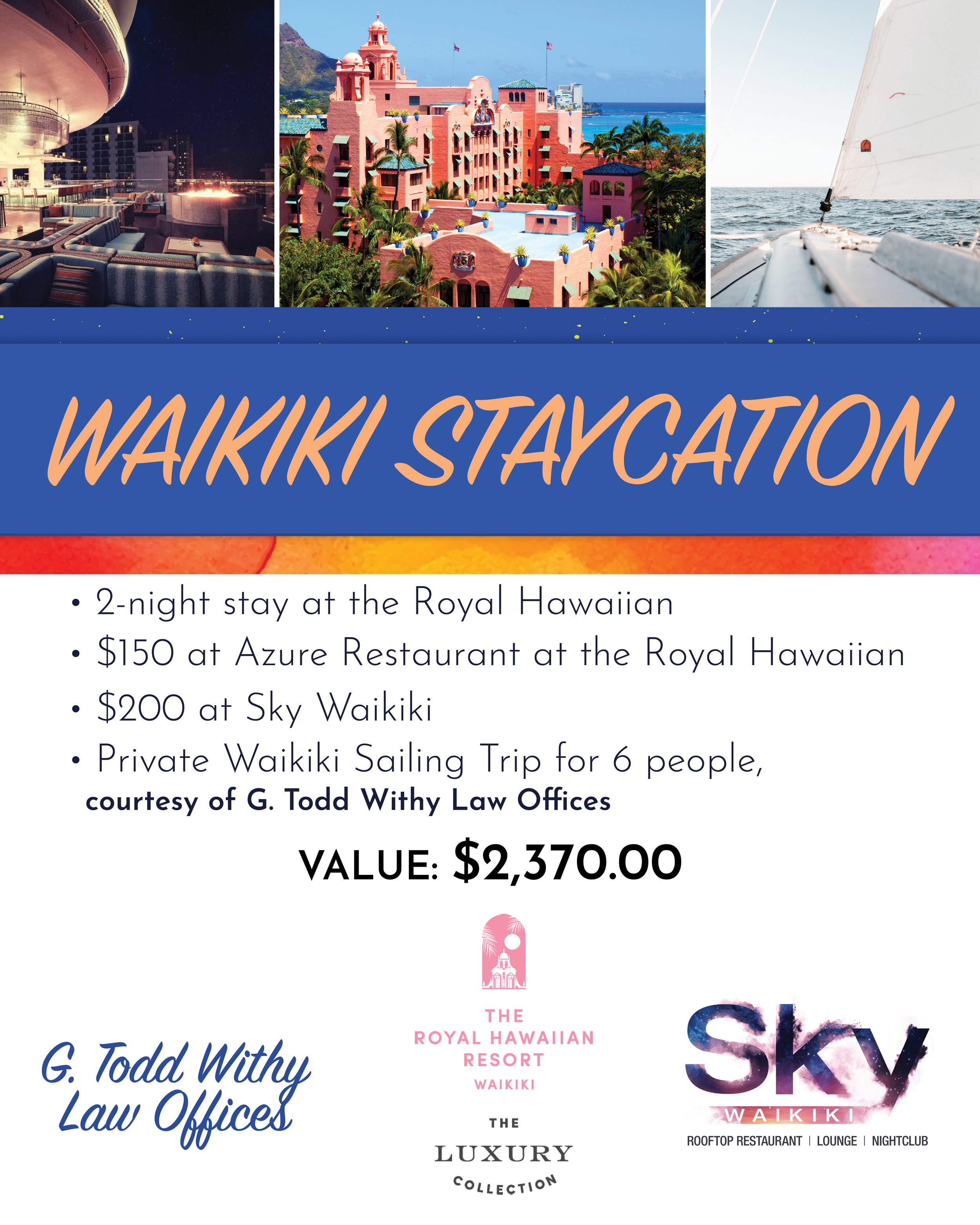 PHBP2019 Prize Drawing0904-WaikikiStaycation.jpg