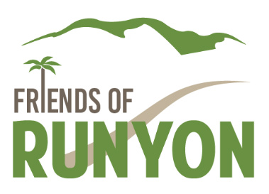 Friends of Runyon Canyon logo.jpg