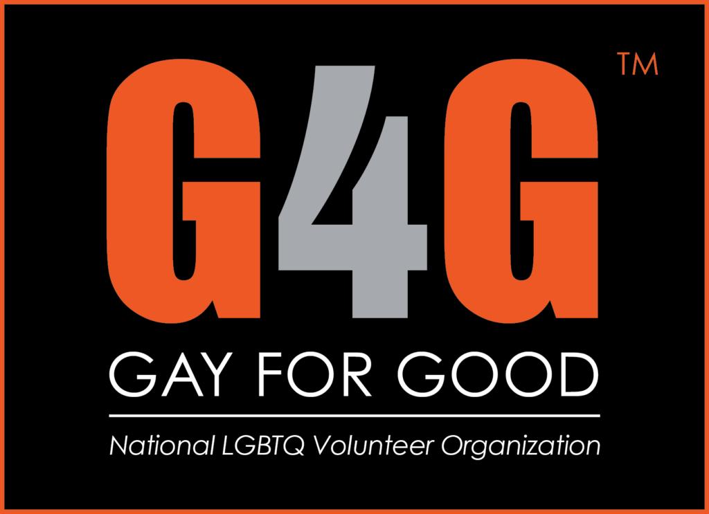 G4G-logo-01-1-1024x743.png