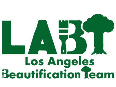 LABT logo.jpg