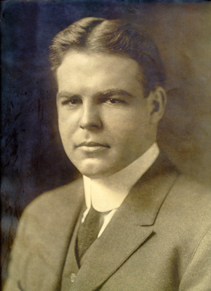 William Borden.jpg