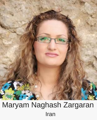 Maryam Naghash Zargaran 2017 Iran (USCIRF).png