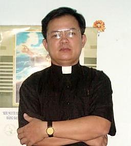 (Photo from www.uscirf.gov)