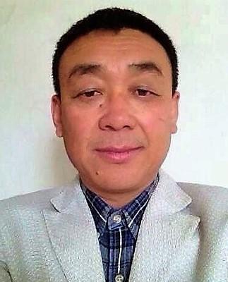 Cropped - Zhang Shaojie 2017 CHINA World Watch Monitor (002).jpg