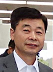 2018 - 1 (January ) N Korea Photo - Prisoner Kim Hak Song.png