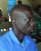 Pastor Elie Zoré Burkina Faso July 2019 - Copy.jpg