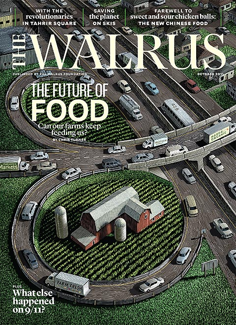 FFold_Walrus-Oct2011_660h-01.jpg