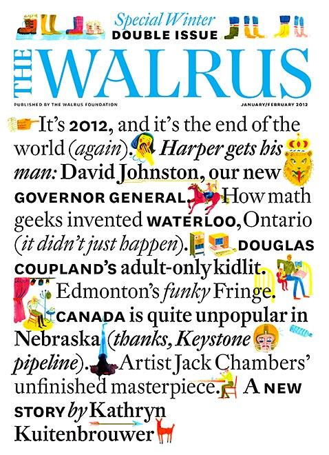 FFold_Walrus-JanFeb2012_660h-01.jpg