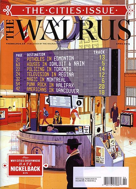 FFold_Walrus-Apr2015_660h-01.jpg