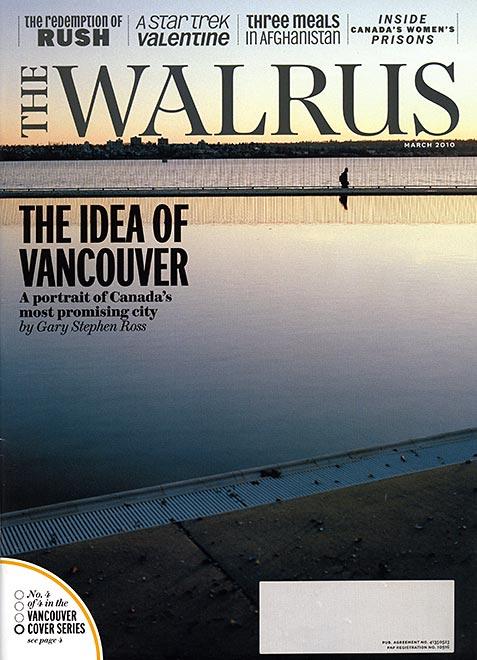 FFold_Walrus-Mar2010_660h-04.jpg