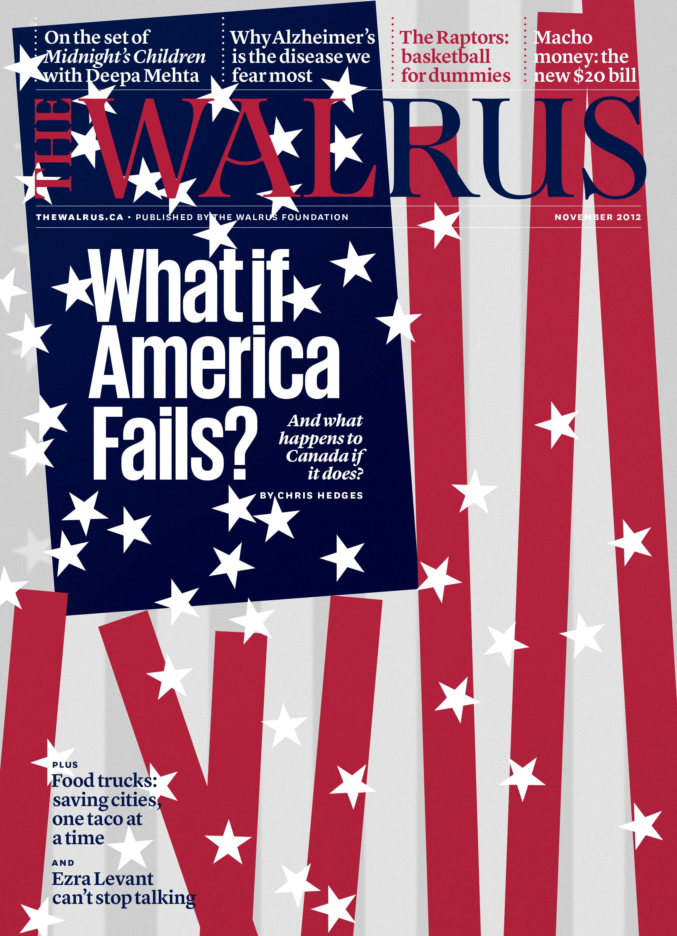COVER_America_NOV12_02-pr09.jpg