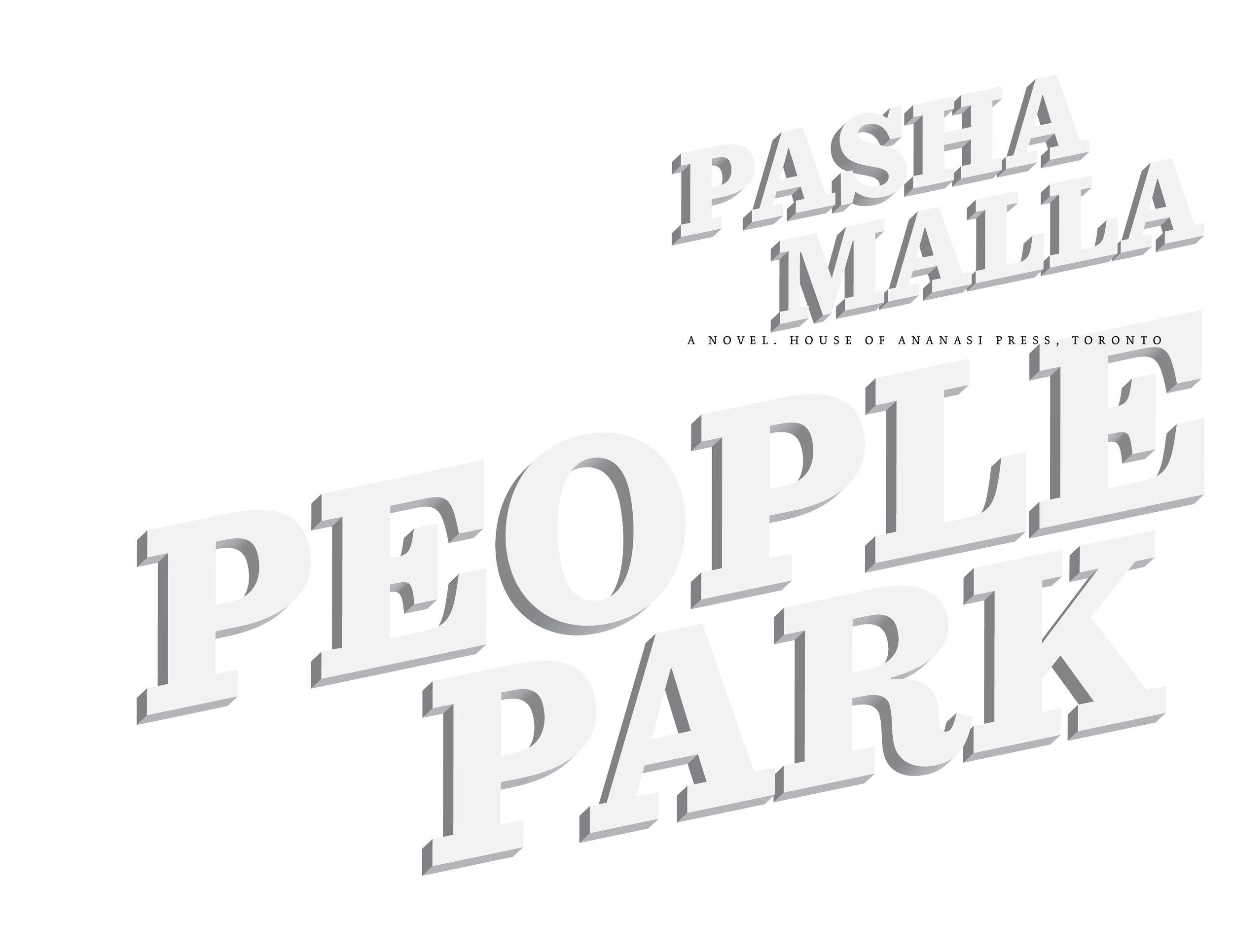 AN-PashaPeoplePark-INT_09-pr08.jpg